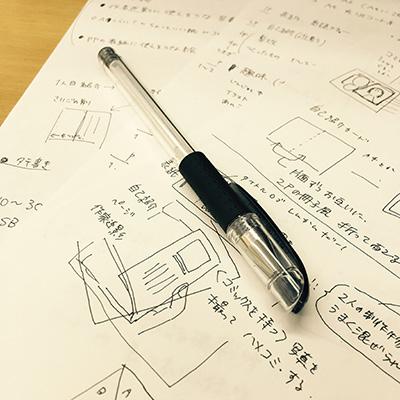 01_打ち合わせ.jpg