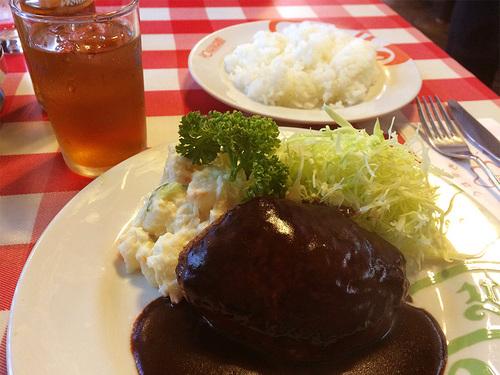 20151013_lunch_005.jpg