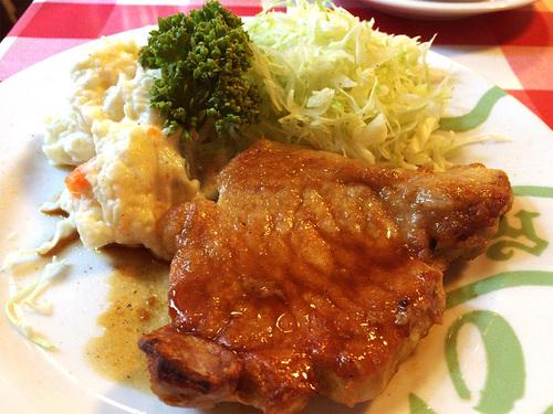 20151013_lunch_008.jpg