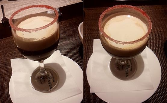 20180302_coffee_01.jpg