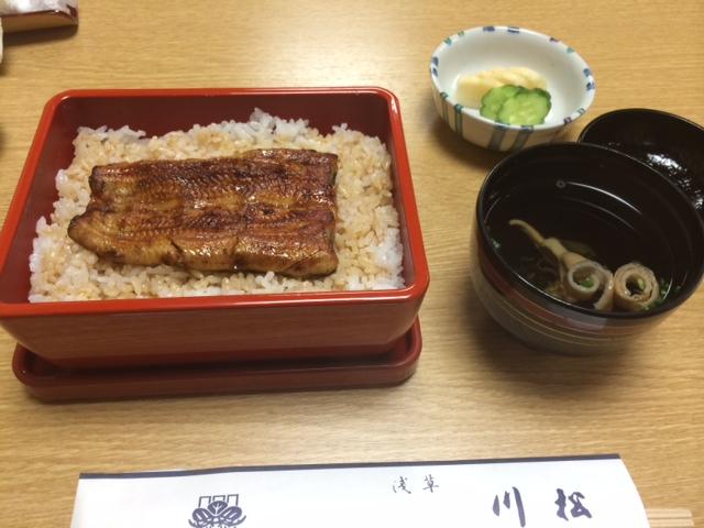 blog20140725_2.JPG